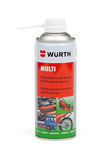 wurth-olio-per-manutenzione-multifunzionale-5-in-1-400-ml