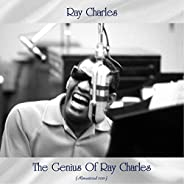 The Genius Of Ray Charles (Remastered 2021)