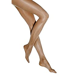 Wolford Satin Touch 20 Leg...