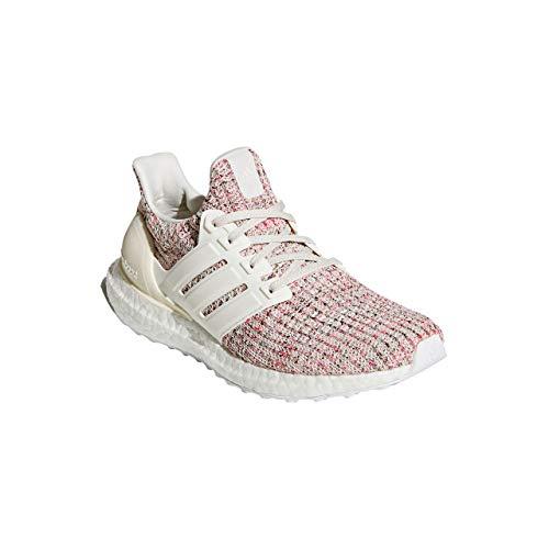Adidas Ultraboost Women's Zapatillas para Correr - AW18-41.3