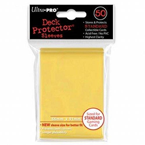 ultra-pro-330482-jeu-de-cartes-housse-de-protection-jaune-50-pieces-d12