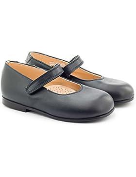 Boni Lilou-zapatos primeros pasos para niña