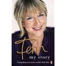 Fern My Story [Large Print]: 16 Point