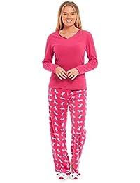 Women's Nightwear : Amazon.co.uk