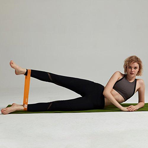 Zoom IMG-3 chicmoda elastiche fitness banda elastica