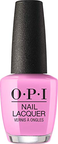 OPI Nail Lacquer Smalto Another Ramen-Tic Evening - 15 ml