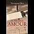 Le premier amour (Littérature Française) (French Edition)