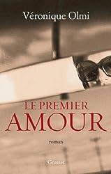 Le premier amour (Littérature Française)