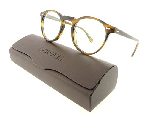 30e15bd286 Oliver peoples the best Amazon price in SaveMoney.es