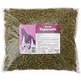 Maridil Esparsette-Cobs 3 kg