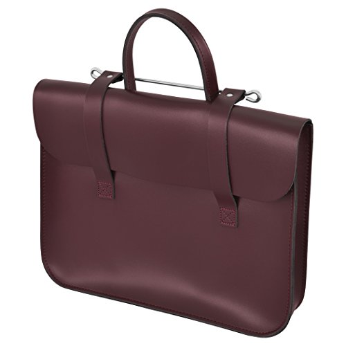 oxford-traditional-leather-mc1-w-music-case