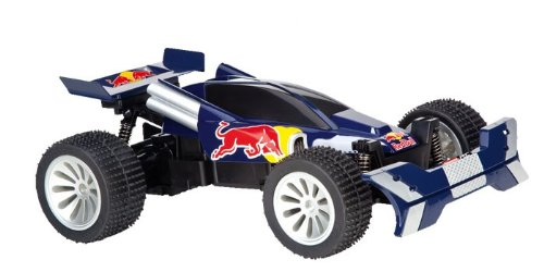 carrera-rc-160107-remote-controlled-car-red-bull-buggy-blue