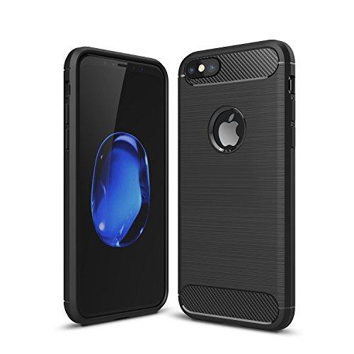 iphone 6 netzteil amazon