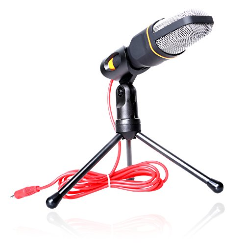 nextany-professional-skype-audio-sound-podcast-microphone-mic-pc-laptop-karaoke-studio-with-stand-fo