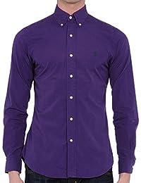 918607f1f79 Polo Ralph Lauren Ralph Lauren Chemise pour Homme