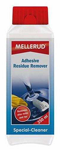 mellerud-residus-de-colle-remover-250-ml