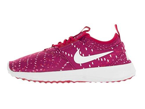 Tênis Nike Trilha Apodrecer 749552 Runnins Damen 600 vF1rvH