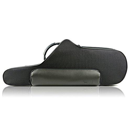 bam-classic-tenor-saxophone-case-black