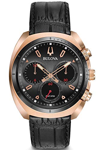 Bulova 98A156