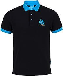 vetement Olympique de Marseille boutique
