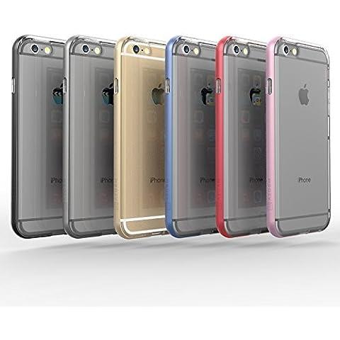Funda iPhone 6 / 6s (4.7