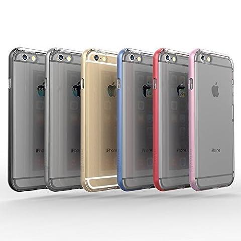 Coque iPhone 6 / 6s (4,7