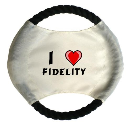 personalised-dog-frisbee-with-name-fidelity-first-name-surname-nickname