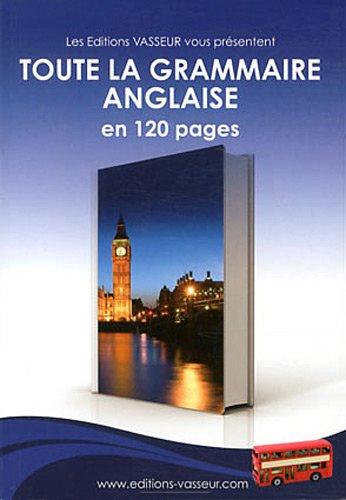 toute-la-grammaire-anglaise-en-120-pages