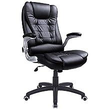 sillones de despacho - Amazon.es