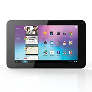 "Coby MID7065 Tablette Tactile 7 "" Android Noir"