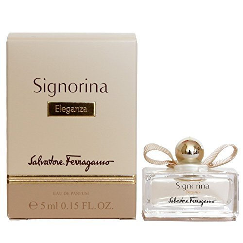 salvatore-ferragamo-signorina-eleganza-eau-de-parfum-5-ml-15-oz-mini-by-salvatore-ferragamo