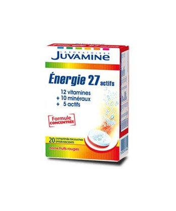 energie-27-actifs