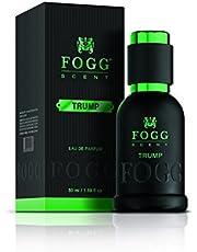Fogg Scent Trump, 50ml