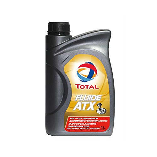 total-166220-fluide-atx-1-l