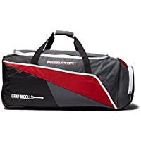 Gray Nicolls Predator 3 300 Cricket Luggage Bag