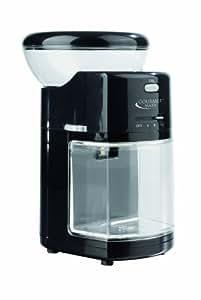 TV Das Original 04170 Gourmet Maxx Premium Kaffemühle