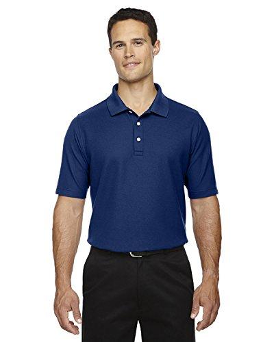 Devon & Jones Herren drytec20hoch Polo T Shirt, Dg150t, Blau, DG150T (Jones Herren Devon Polos Und)