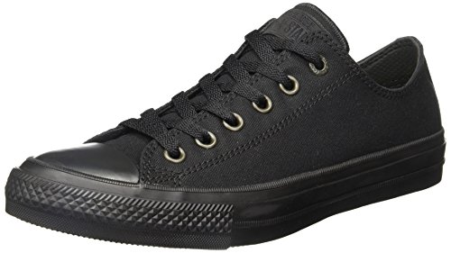 converse-unisex-erwachsene-chuck-taylor-all-star-ii-basketballschuhe-schwarz-black-black-black-445-e