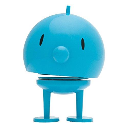 Hoptimist Junior Bumble Turquoise
