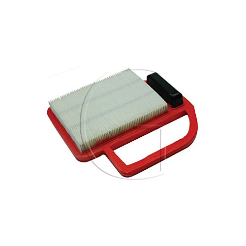 filtre-a-air-adaptable-pour-kohler-sv540-lx460