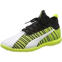 PUMA One 5.3 It, Zapatos de Futsal Unisex Adulto