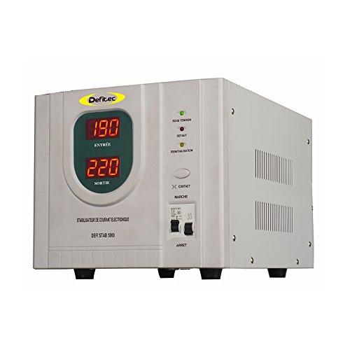 defitec-stabilisateur-de-courant-inverter-5000w