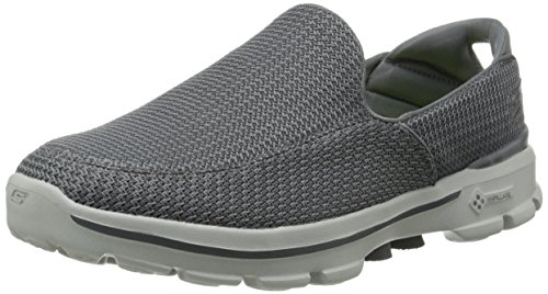 skechers-go-walk-3-aptitude-homme-gris-425-eu-8-uk