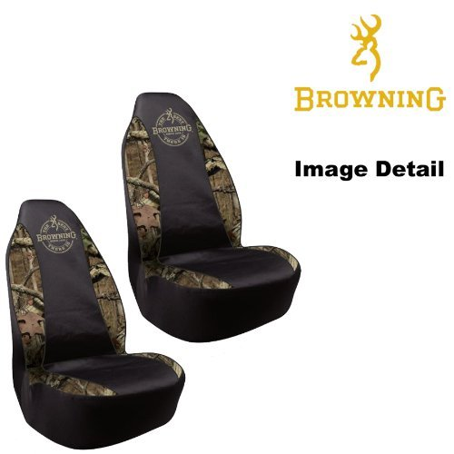 browning-arms-company-white-buckmark-brand-camo-logo-and-browning-the-best-there-is-script-car-truck