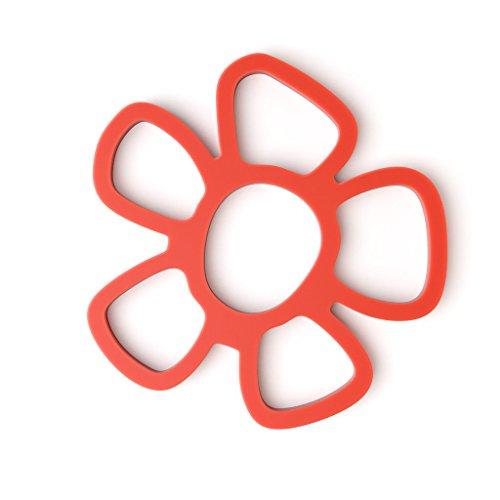 Balvi - Daisy salvamanteles de silicona width=