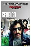 Serpico (Rolling...