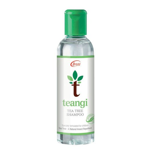 teangi-tea-tree-shampoo-200ml