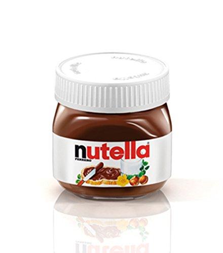nutella-chocolate-spread-mini-jar-pack-size-64x25g