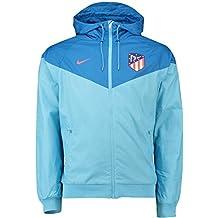 Amazon.es: chaqueta atlético de madrid