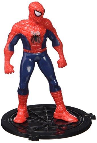 Spiderman- Figura (Comansi 96032) 1